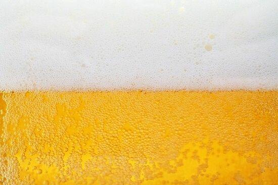 アサヒビールがアサヒスーパードライを地域限定で発売開始【1987(昭和62)年3月17日】