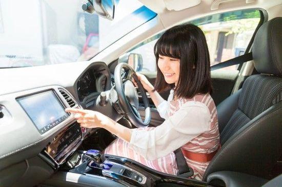 コロナ禍で車の『サブスクリプション』は拡大の方向