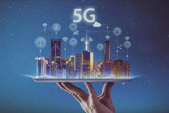 特集:5Gの現状と展望(日本電気、アンリツ) 銘柄レポート:東京エレクトロン(2021年3月期会社予想を公表、二桁増収増益へ)