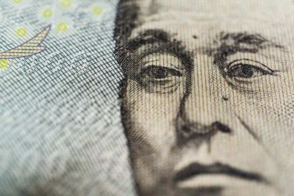 新紙幣:日銀は損する?20年に一度と人選の理由。2,000円札空振りからの学び