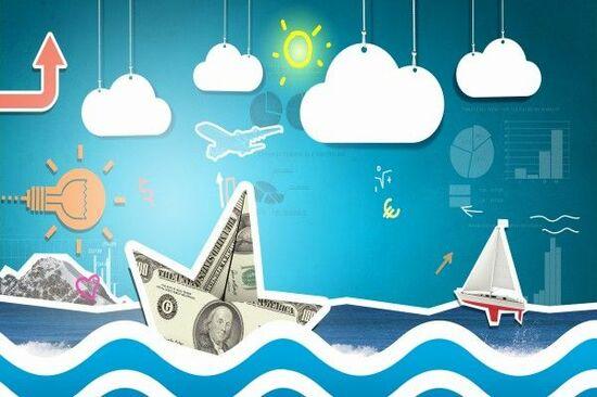 1ドル=100円への進み方:日本円の秘密(5)