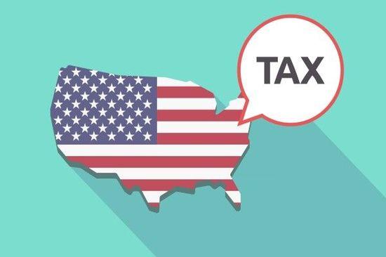 米国株投資は年末のタックスロス・セリングに要注意!いつ?どんな銘柄が?
