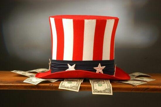 2020年の米国株は10%上昇?大統領選のジンクスと勝つための投資戦略!