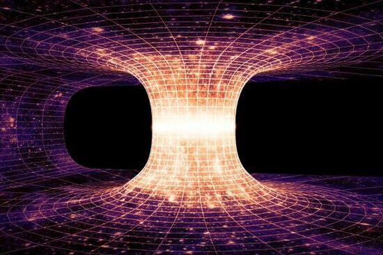 世界はマイナス金利のブラックホールへ?割安な日米株式に年末高はあるか?