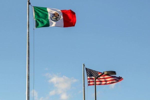 メキシコ『制裁関税』の影響は?
