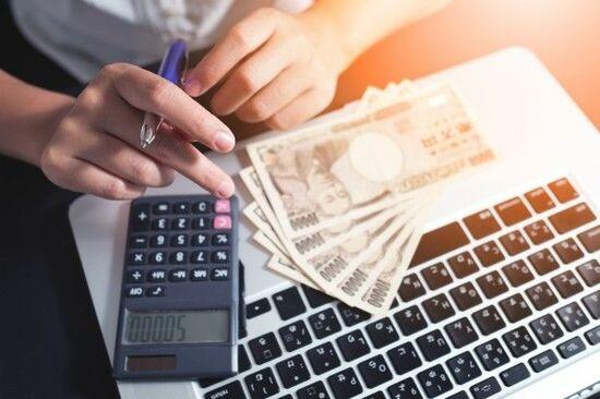 現段階での「相続税額」を知る必要性と大まかな計算方法