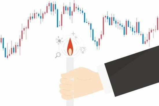 日経平均株価は2万625円でスタート~注目の5銘柄を分析