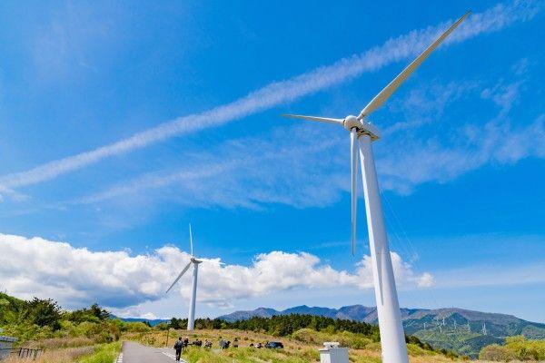 『脱炭素社会』に向け日本企業の事業再編が本格化