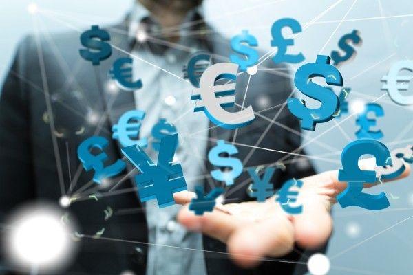先週のマーケットレビュー:日米金利差拡大期待で円安に。