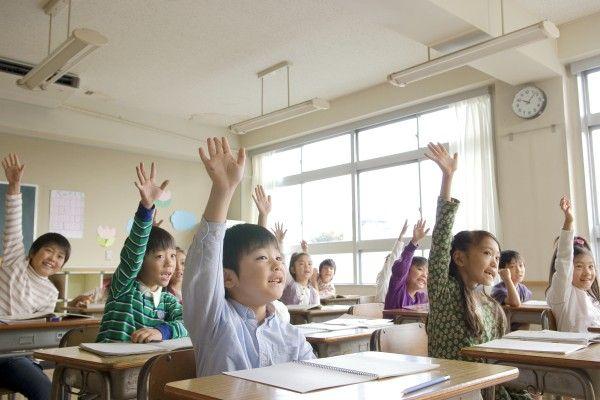 日本は資本主義の優等生!?