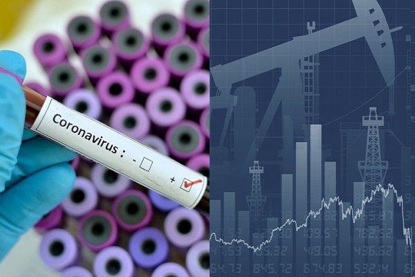 どんな関係が?新型コロナウイルス拡大と原油価格下落の因果関係を解説