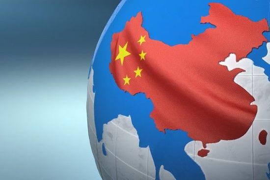 バフェットも資本参加!中国新エネ自動車関連が熱い!注目銘柄と中国市場展望・後編