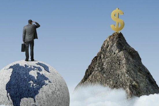 ドル全面高の裏に、欧州経済の大幅減速。ECBハト化なら円高加速も