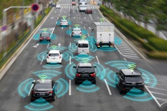 『自動ブレーキ』など安全装置の普及が加速中