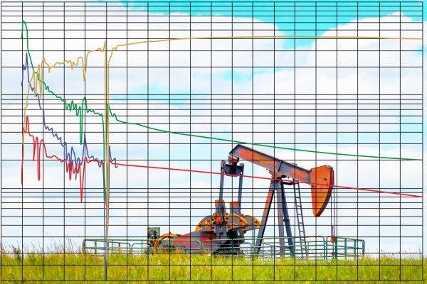 【講演資料】2019年原油相場の見通し