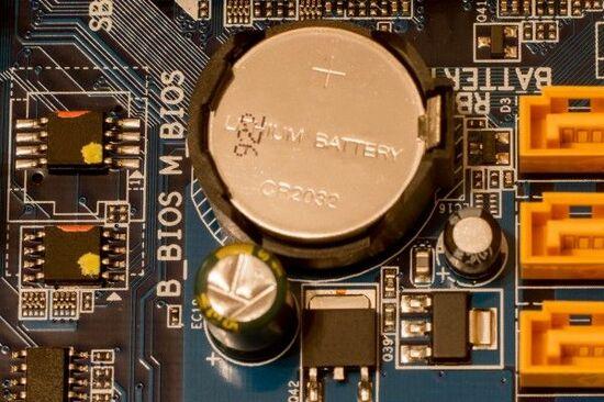 特集:電子部品セクター(村田製作所、TDK、アルプス電気)