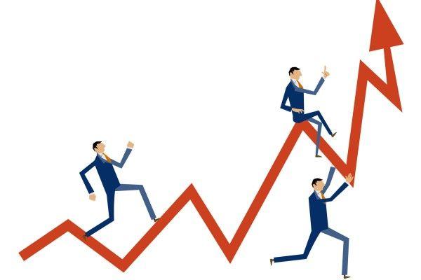 【ゴールドマン・サックス】FICC事業の好調などで株価に20%の上昇余地