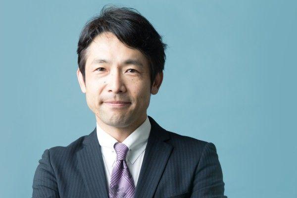 富井副部長で考える資産形成!40代のポートフォリオ見本帳