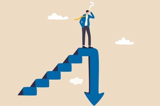 決算発表後に株価急落…初心者が知るべき、ベテラン投資家の2つの視点