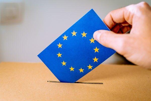 EU運営の先行きを占う『欧州議会選挙』