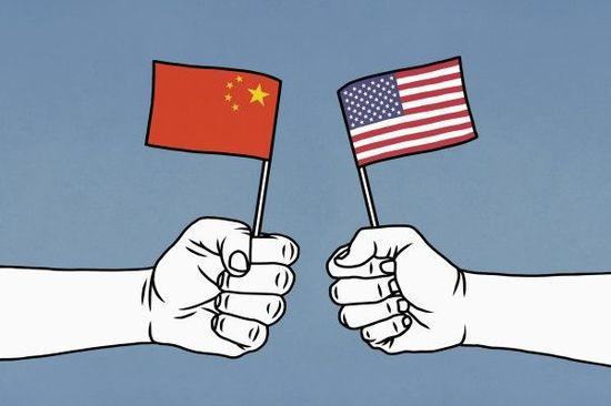 中国恒大集団ショックで総裁選相場に暗雲!コロナ収束や内需株底入れ期待も、米FOMCが波乱要素に!