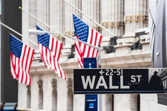 2019年第1四半期の決算発表シーズン直前!逆風の銀行セクターの近況をレポート