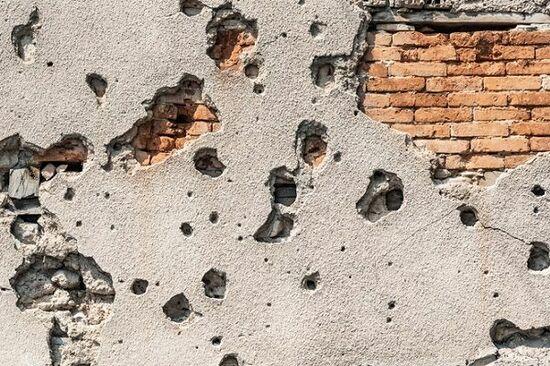 NATO 軍がユーゴスラビア空爆【1999(平成11)年3月24日】