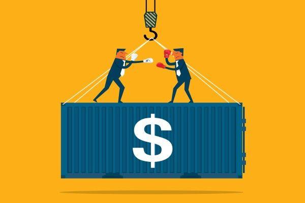 泥沼化する米中貿易戦争。本当の警戒点と中国の思惑