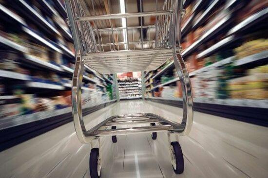 流通業の相次ぐ『店舗閉鎖』は成長につながるか?