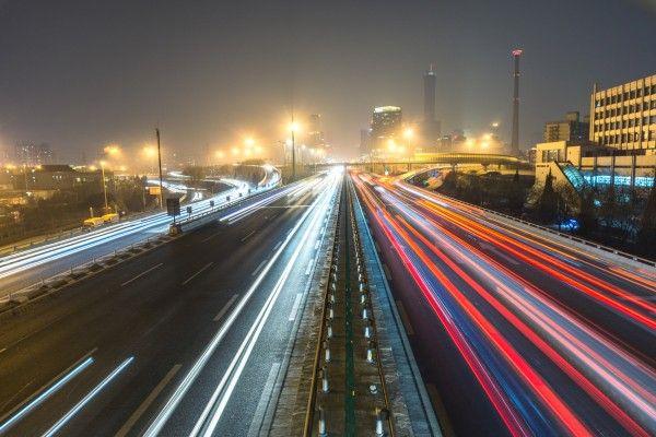 首都高速の都心環状線が全線開通【1967(昭和42)年7月4日】