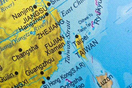 日米首脳会談、台湾問題言及を起因で円買いが進む?