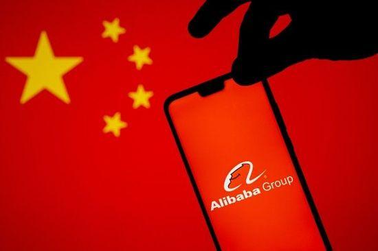 アリババ、独禁法違反で罰金3,000億円。中国政府との手打ち金?
