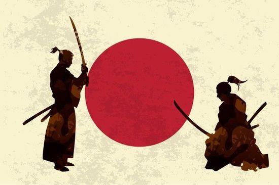 日本株、より速く!より高く?より強く??