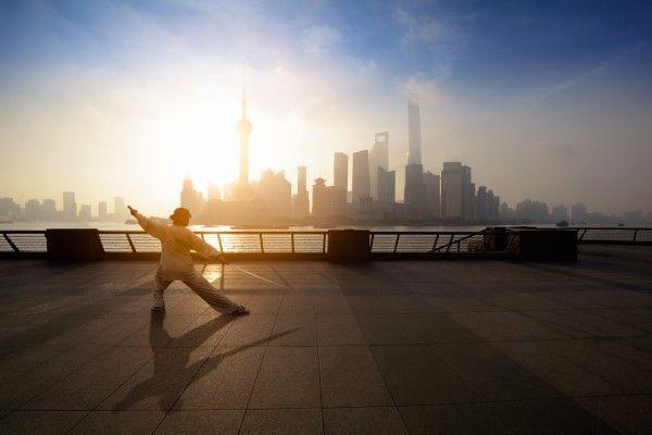 """~中国の""""今""""~ 魅力と疑問に迫ります!魅力編(2):豊富な『理系人材』が経済成長の源"""