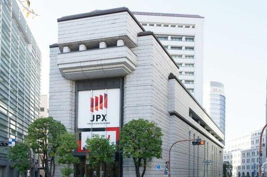 東証・大証が市場統合【2013(平成25)年7月16日】
