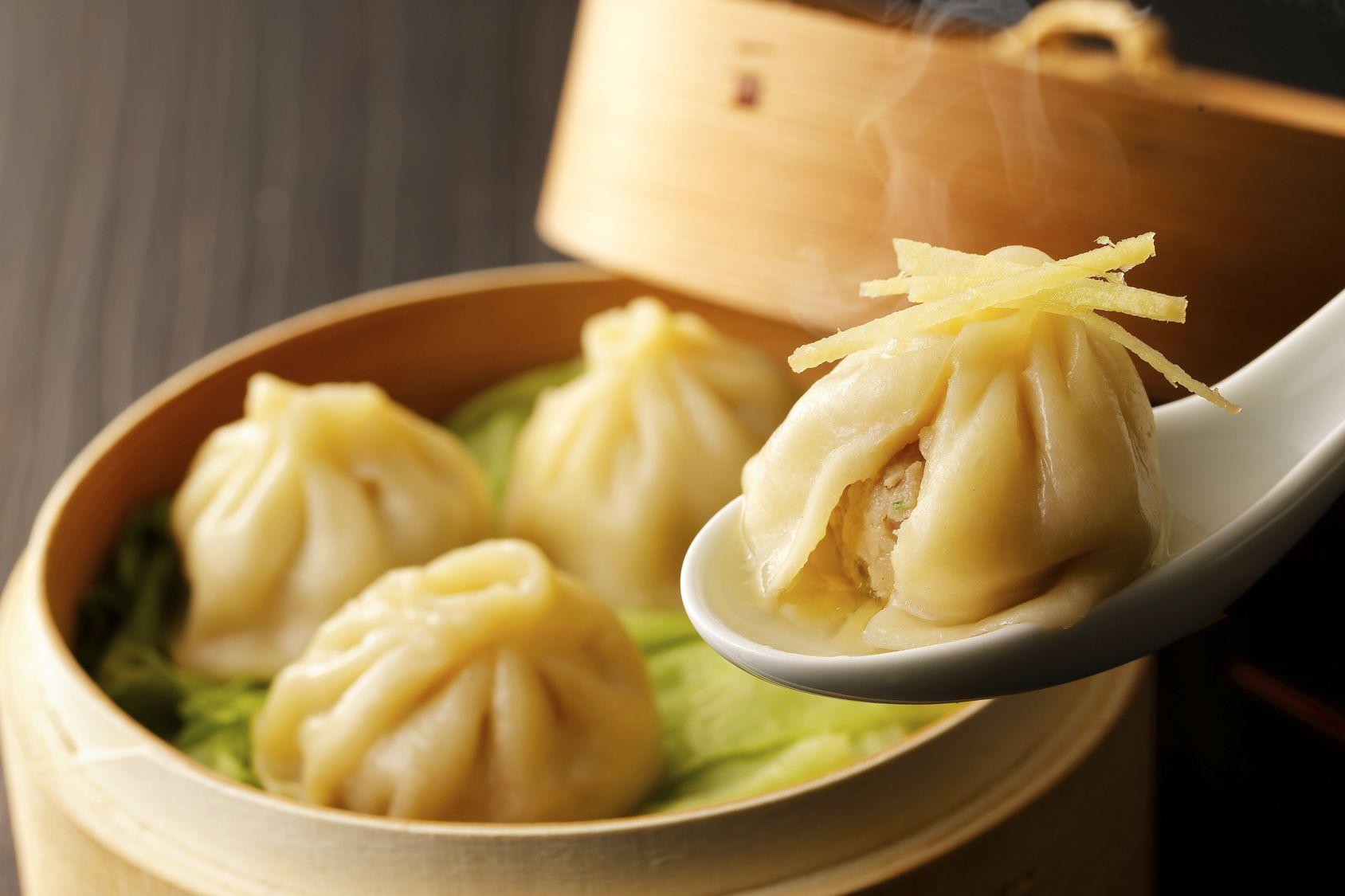 香港市場はしっかりの展開か、好調な海外市場が相場の支えに