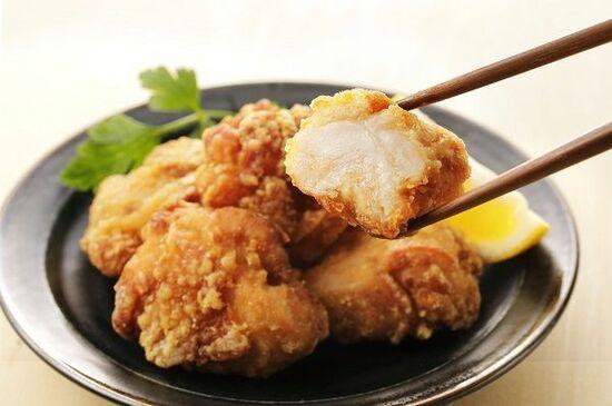 コモディティ☆クイズ【16】「鶏肉関連国(地図付)」に挑戦してみよう!