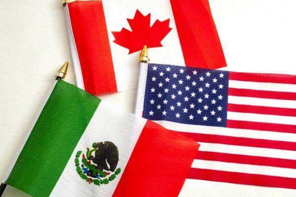 新しい貿易協定『USMCA』って何?