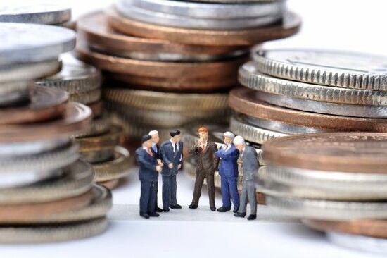 消費税増税の延期はあるか?後編:財政問題と国債格付けと景気悪化を再検証