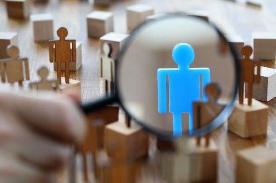 新興市場銘柄への投資、3つの注意点とは?