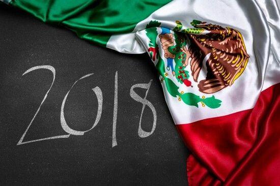 『メキシコ大統領選挙』、新興左派候補が勝利