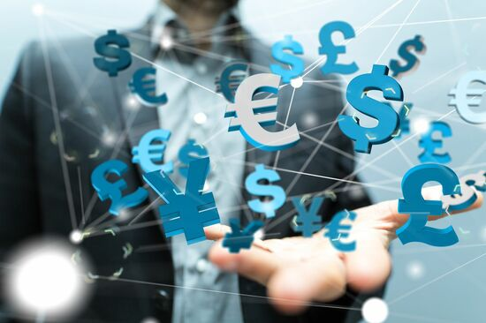 先週のマーケットレビュー:日米金利差拡大期待で円安に