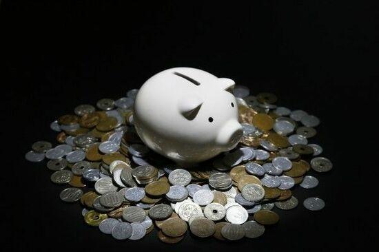 なぜ金融商品の取引コストが下がっても個人投資家は儲からないのか?