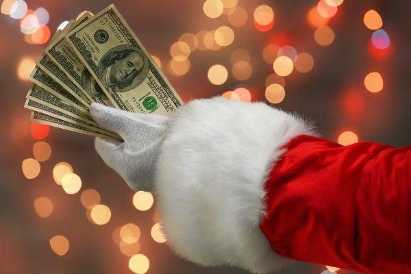 ドル/円は半年ぶりの高値圏。12月15日にやってくるのはサンタか、サターンか?