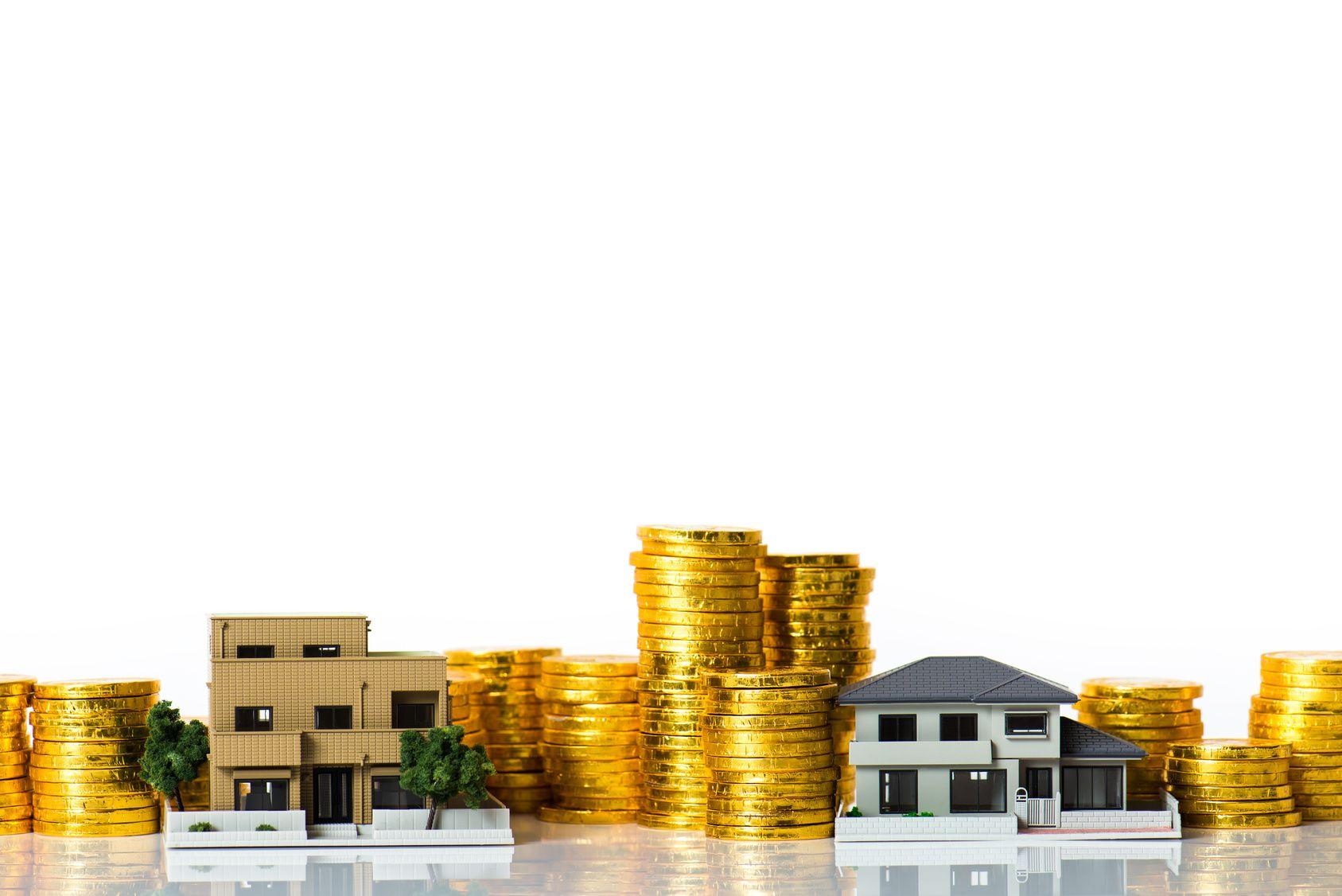 資産を増やし続けるお金持ち…どんな投資先を選んでいるのか?