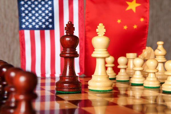 米中協議は落としどころを探る展開:日本株は買い場の判断継続