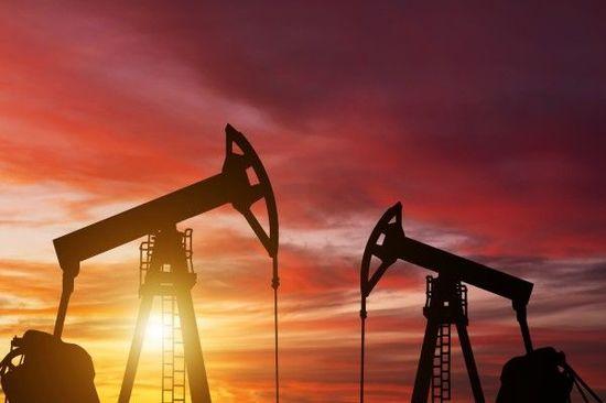 低迷するエネルギー関連セクターは買いなのか?