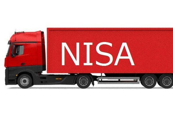 株投資する人のためのNISA特集・非課税期間終了後の注意点とその対策を考える