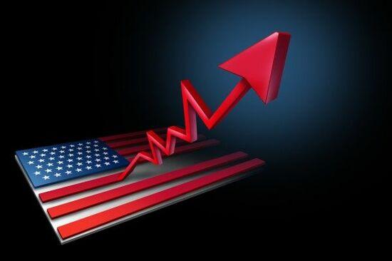 米中貿易戦争でもアナリストの米株評価は上昇予測。1995~1998年モデルの再現で米国経済は安泰?