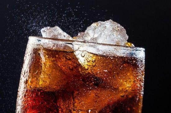 【カバーストーリー】コカ・コーラに投資すべき理由
